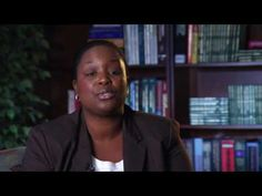 Orlando Health - Winnie Palmer Hospital - Concierge Services - YouTube