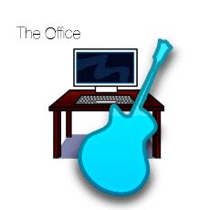How to Make Money with your Guitar online