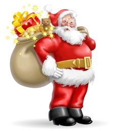¡¡¡¡ MERRY¡¡¡¡       ✨!!!!CHRISTMAS!!!!