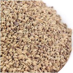 Amazing Benefits Of Carom Seeds For Skin, Hair And Health