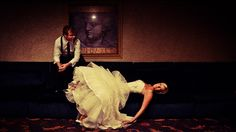 Couch drama Drama, Wedding Photography, Couch, Concert, Painting, Settee, Sofa, Painting Art, Dramas
