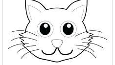Feeling Faces Coloring Pages Of Free Printable Emoji U2013 Vibobchco