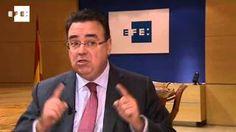 (EFEverde).- El presidente de Enagás, Antonio Llardén, ha destacado hoy el liderazgo de su empresa en el índice Dow Jones de Sostenibilidad, un referente mundial del que forman parte 340 compañías y cuyas actividades se evalúan anualmente.