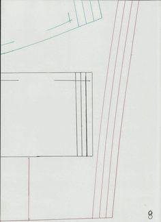 008-744x1024.jpg (744×1024)