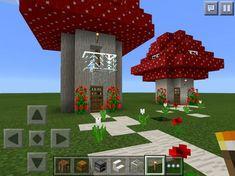 Minecraft Hack, Creeper Minecraft, Minecraft Party, Pastel Minecraft, Minecraft Decorations, Cool Minecraft Houses, Minecraft Tutorial, Minecraft Blueprints, Minecraft Crafts