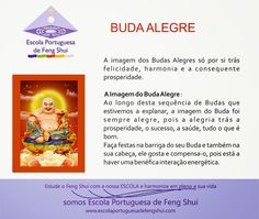 Escola Portuguesa de Feng Shui