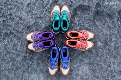 concepts-asics-gel-lyte-v-mix-match-pack-12
