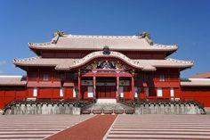 Okinawa – An Amazing Place For Tourists!
