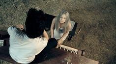 You and I (Lady Gaga)