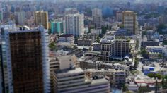 african cities Rich   Africa's top cities for the ultra-rich