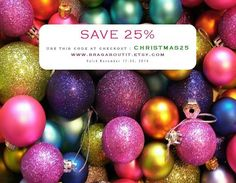 Deal Easter Eggs, Christmas Bulbs, Holiday Decor, Creative, Home Decor, Christmas Light Bulbs, Homemade Home Decor, Interior Design, Home Interiors