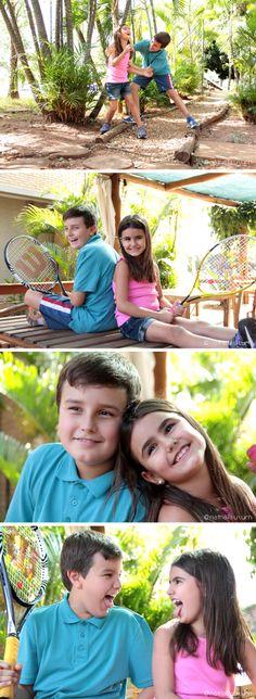Brincadeira de irmãos #love #amor #caretas #sorrisos #smile #fun #divertido #enjoy #girls #cutie #kids #crianças #photo #pic #frame #sjrp #riopreto #saojosedoriopreto #brasil #brazil