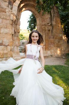 fotografos de Comunion | El estudio de Blanca – fotógrafos de boda en Madrid