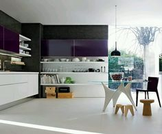 furniture kitchen kitchen furniture modern kitchen furniture kitchen design furniture mobalpa orange kitchens home