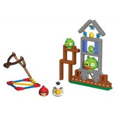 Official Online Shop angry birds