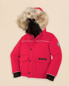 Canada Goose chilliwack parka outlet price - Canada Goose on Pinterest