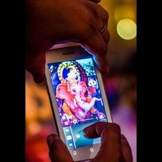 New pin for Ganpati Festival 2015 is created by by akjay_k with #ganesha#Ganesh#chaturthi#ganpati#visarjan#ganpatibappamorya#ganpatibappa#ganpativisarjan#nikon#nikontop#nikonphotography#Mumbai#India#instadaily #instagood#instagram  Ganesha Festival Mumbai
