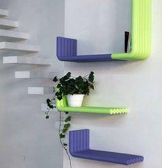 Ambientes & Interiores | Design: Ações e Críticas | Página 21