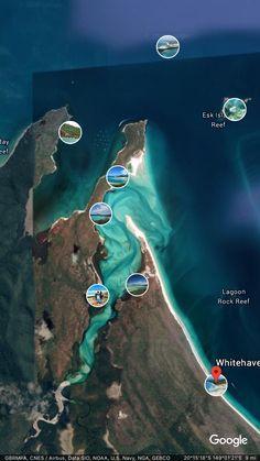 Postcard from Google Earth Google Earth Images, Desktop Screenshot, Movie Posters, Film Poster, Billboard, Film Posters