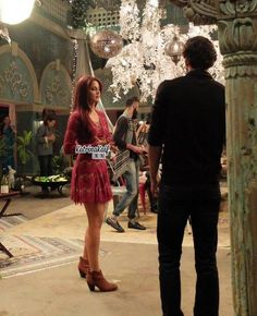 When Red Hot Katrina rocked her Fitoor shoot! | PINKVILLA
