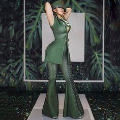 Detalhes sobre Bordado Floral Retrô Feminino casaco de comprimento médio Jaqueta Soltas Casamento Chinês Sz mostrar título no original