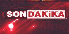 Karakola Saldırı : 9 Asker Şehit!