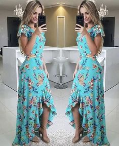 Shop sexy club dresses, jeans, shoes, bodysuits, skirts and more. Elegant Dresses, Cute Dresses, Casual Dresses, Gnader Saif, The Dress, Dress Skirt, African Fashion Dresses, Fashion Outfits, Prom Dresses With Pockets