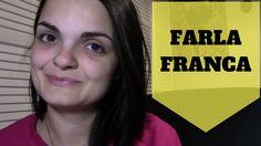 379. Cosa significa FARLA FRANCA?