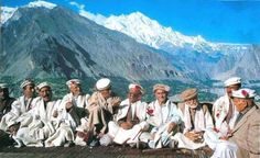 The Hunza People Are Able to Live up To 145 Years Old; Here's Their Secret | Spirit Science