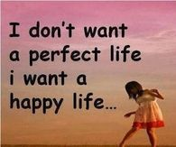 Just Happy Life
