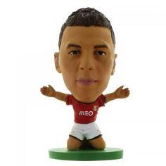 S.L. Benfica SoccerStarz Lima