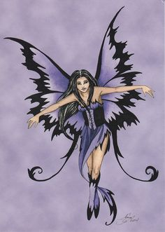 1996 Best Amy Brown Fairies Images On Pinterest In 2018