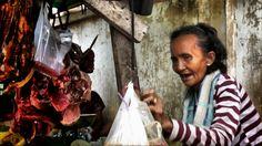 Cambodge Mag   : Album photos, tournage de ''Street Food''