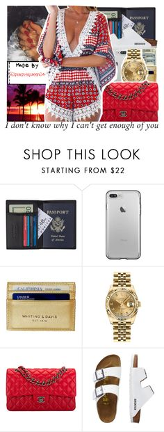 """""""3°14°17 