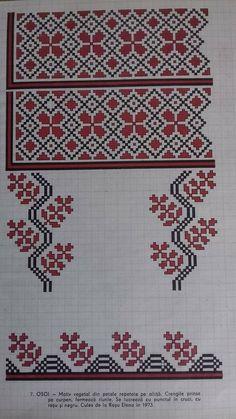 Elsa, Bohemian Rug, Moldova, Embroidery, Rugs, Home Decor, Hand Embroidery Designs, Hands, Farmhouse Rugs