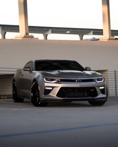"""Awesome """"Chevrolet Camaro"""" detail is offered on our website. Have a look and you wont be sorry you did Chevrolet Camaro, Camaro Auto, Camaro 2018, Chevy C10, Carros Audi, Sweet Cars, Hot Cars, Motor Car, Muscle Cars"""