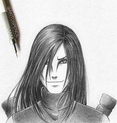 art by akito: Photo Anime Naruto, Kid Naruto, Naruto Shippuden Characters, Naruto Fan Art, Naruto Shippuden Sasuke, Naruto Kakashi, Anime Neko, Boruto, Sasuke Drawing
