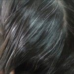2 Best Hair Oils For White Hair At Young Age & Turn White Hair Into Black
