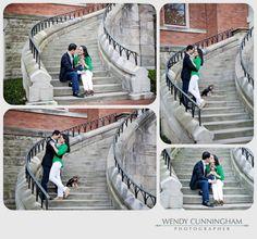 Nashville Wedding Photographer, Wendy Cunningham