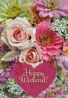 Good Afternoon~Happy weekend my beloved friend ♡ Thank you for reinforcing our faith thru your kindness and sharing to us the words of God. YOU ARE INDEED A MESSENGER OF THE LOVE OF JESUS TO ALL.To our Sisters in Christ God bless you all! Love you, May