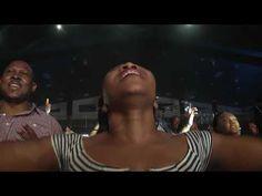 Lebo Sekgobela Uthando Luka Baba - YouTube Worship Songs, Gospel Music, Concert, Youtube, Concerts, Youtubers, Youtube Movies