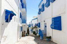 #SidiBouSaid #Tunis #Tunisia #Tunesien #Kreuzfahrt #Urlaub #cruise #oriental #Orient #Reise #Kreuzfahrtberater