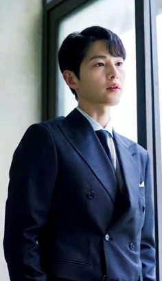 Song Joong Ki Drama, Sung Jong Ki, Soon Joong Ki, New Korean Drama, The White Princess, Song Hye Kyo, Kdrama Actors, Korean Artist, Dream Guy