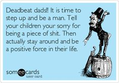 60 Best Bad Dad Quotes images in 2018 | Quotes, Dad quotes