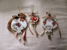 Oνειροποιείο: ΓΟΥΡΙΑ Diy Christmas Star, Christmas Mood, Christmas Activities, Christmas Projects, Pomegranate Art, Pottery Painting Designs, Handmade Gifts For Friends, Christmas Crafts, Christmas Decorations