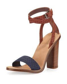 83989bfdef6 334 Best All you need is shoes images