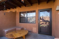 2374 Camino Capitan, Santa Fe, NM 87505