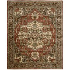You'll love the Bassham Area Rug at Wayfair - Great Deals on all Décor  products with Free Shipping on most stuff, even the big stuff.