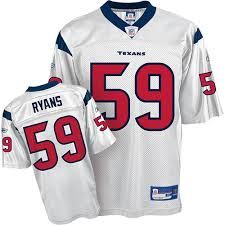 c76261299 70 Best [cheap discount nike nfl jerseys china] images in 2012 ...