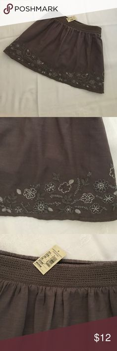 American eagle skirt, size m 55% cotton, 45% viscose, Can be combined with any color. Thank you so much for looking and sharing. American Eagle Outfitters Skirts Mini